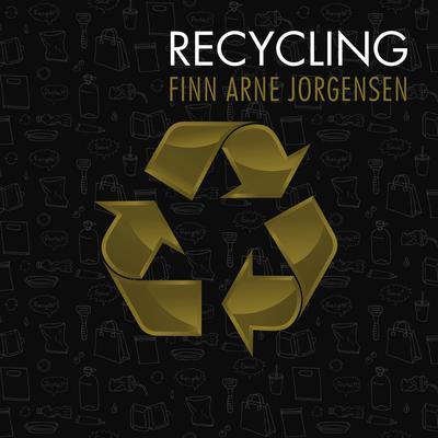 Recycling Audiobook, by Finn Arne Jorgensen