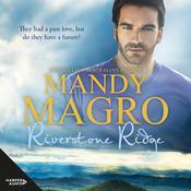 Riverstone Ridge Audiobook, by Mandy Magro