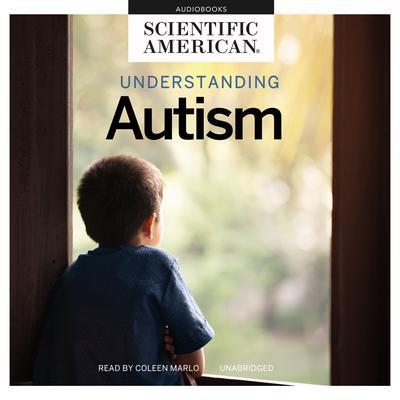 Understanding Autism Audiobook, by