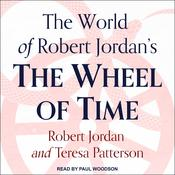 The World of Robert Jordan