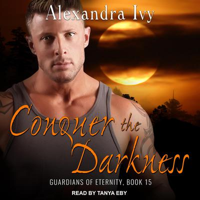 Conquer the Darkness Audiobook, by