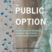 The Public Option