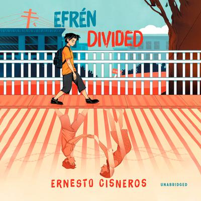 Efren Divided Audiobook, by
