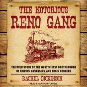 The Notorious Reno Gang
