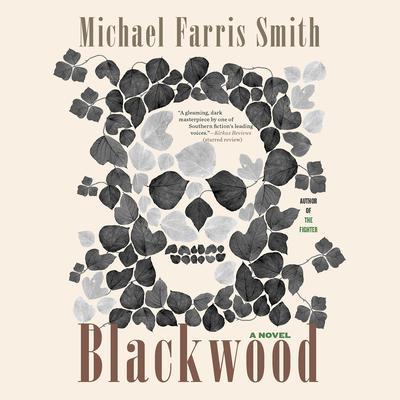 Blackwood Audiobook, by