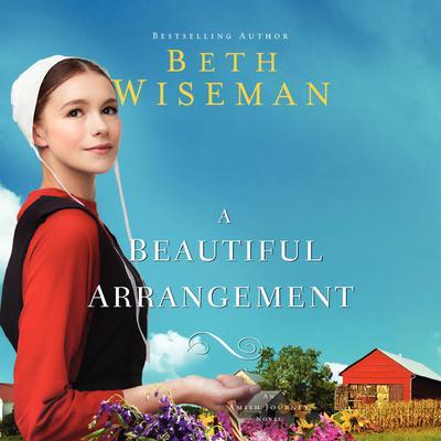 A Beautiful Arrangement Audiobook, by