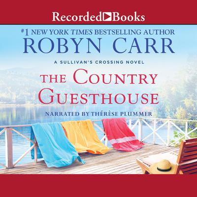 The Country Guesthouse Audiobook, by