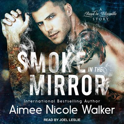Smoke in the Mirror Audiobook, by