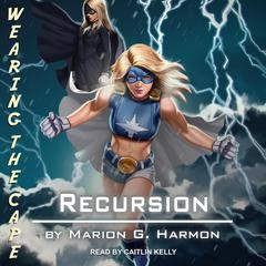 Recursion Audiobook, by Marion G. Harmon