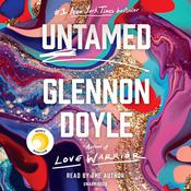 Untamed Audiobook, by Glennon Doyle