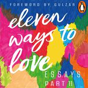 Eleven Ways to Love Part 11: The Smartphone Freed Me Audiobook, by Nadika Nadja, various authors