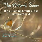 The Natural Scene Audiobook, by Ann Tudor