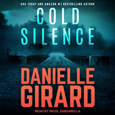 Cold Silence Audiobook, by