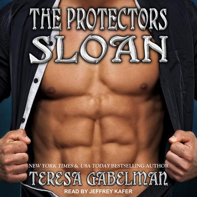 Sloan Audiobook, by