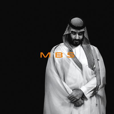 MBS: The Rise to Power of Mohammed bin Salman Audiobook, by
