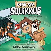 Squirrelnapped!