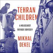 Tehran Children