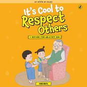 Its Cool to Respect Others
