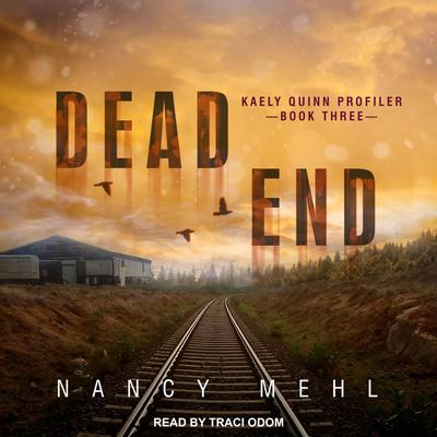 Dead End Audiobook, by
