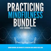 Practicing Mindfulness Bundle