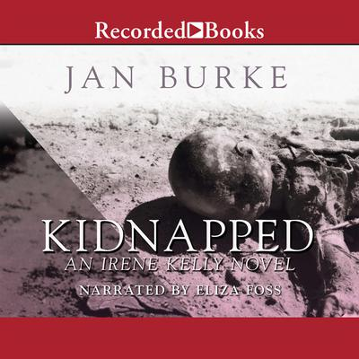 Kidnapped Audiobook, by