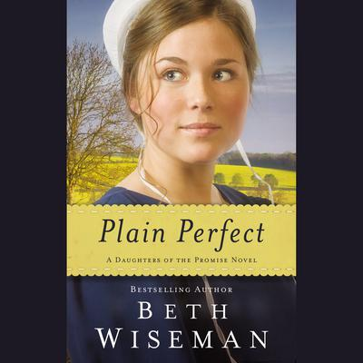 Plain Perfect Audiobook, by
