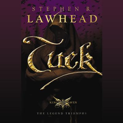 Tuck Audiobook, by