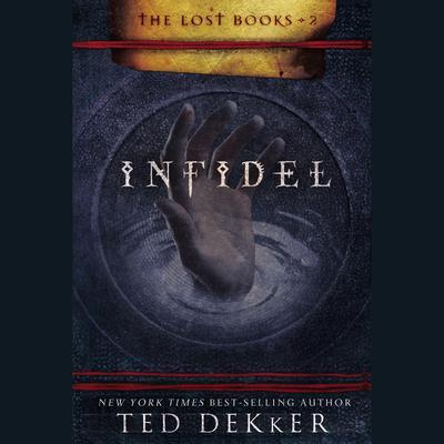 Infidel Audiobook, by