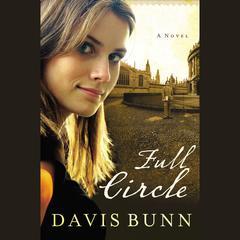 Full Circle Audiobook, by Davis Bunn