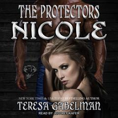 Nicole Audiobook, by Teresa Gabelman