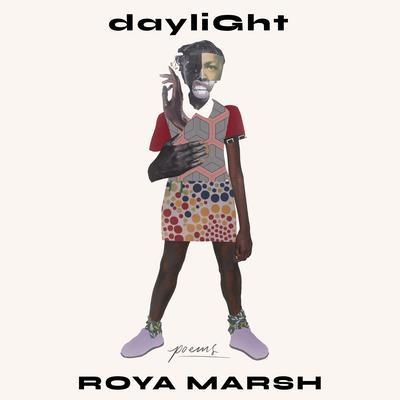 dayliGht: Poems Audiobook, by Roya Marsh