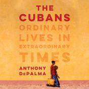 The Cubans