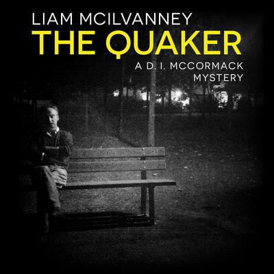 The Quaker Audiobook, by