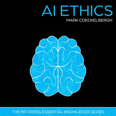 AI Ethics Audiobook, by Mark Coeckelbergh