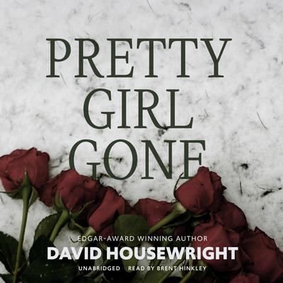 Pretty Girl Gone Audiobook, by
