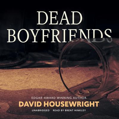 Dead Boyfriends Audiobook, by