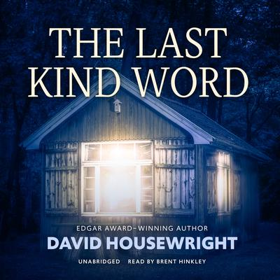 The Last Kind Word Audiobook, by