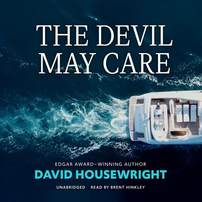 The Devil May Care Audiobook, by