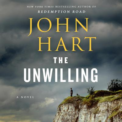 The Unwilling Audiobook, by