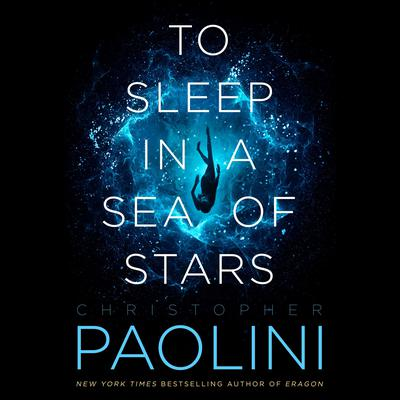 To Sleep in a Sea of Stars Audiobook, by