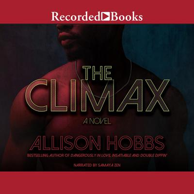 The Climax Audiobook, by