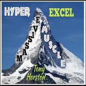 Hyper Excel - Massive Muscle