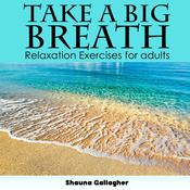Take A Big Breath For Adults