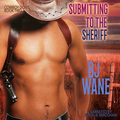 Submitting to the Sheriff  Audiobook, by
