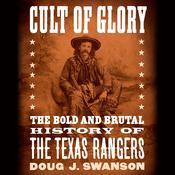 Cult of Glory