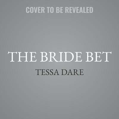 The Bride Bet: Girl Meets Duke Audiobook, by