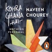 Kohra Ghana Hai