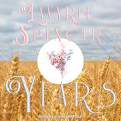 Years Audiobook, by LaVyrle Spencer