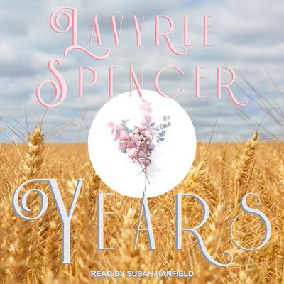 Years Audiobook, by