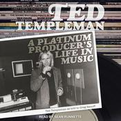 Ted Templeman